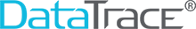 DataTrace-2018-logo-color-220x33