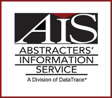 Abstracters' Information Service