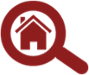 ais-property-search-icon.png
