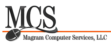 magram-computer-services-logo.png