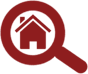 property-search-icon.png
