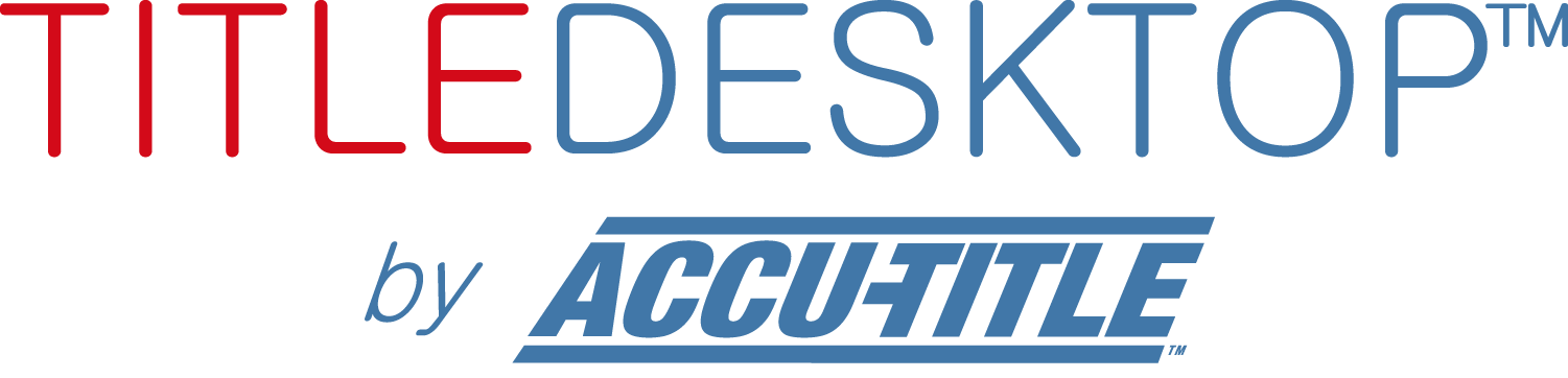 titledesktop--by-accutitle-logo.png