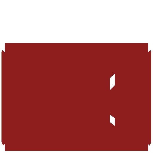 AIS Email